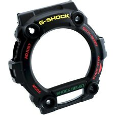 Casio Original Watch Bezel Case for G-SHOCK G-7900RF-1 G-7900 Black 10414773