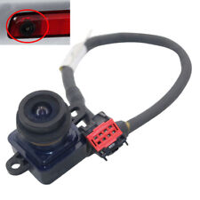 Backup Camera 56054058 AH/AF/AE/AD/AG for 2011-2018 Chrysler 300 & 11-14 Charger