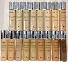 DiorSkin Airflash Spray Foundation PICK YOUR SHADE NEW 3 oz. 70ml