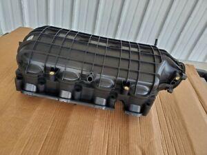 Genuine OEM GM Intake Manifold 2020 Chevrolet Corvette GM# 12697714 LT2