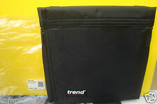 TREND CARRYING CASE FOR COMBI 1001 1002 & KWJ900 ROUTER WORKTOP JIG CASE/1001