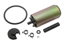 Electric Fuel Pump-Wagon Precise Lines 402-P3222