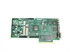 Tektronix TDS5104B Oscilloscope Power Process Board