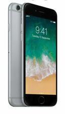 Cellulari e smartphone Apple Apple iPhone 6s Plus con 32 GB di memorizzazione