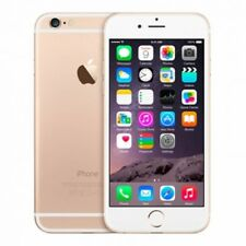Apple iPhone 6 32GB oro - Mq3e3aa/a