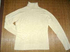 H&M Damen-Pullover & -Strickware mit Rollkragen L