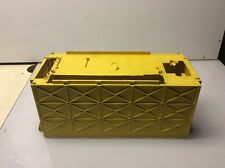 Fanuc A230-0505-X001 Plastic Housing Cover, Used, Warranty