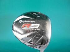 Taylormade R9 Supertri 10.5 Stiff Flex Driver