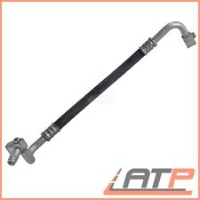 AIR CONDITIONING HOSE VW SHARAN 7M 1.8-2.0 95-10