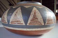 vase art-déco marque à identifier