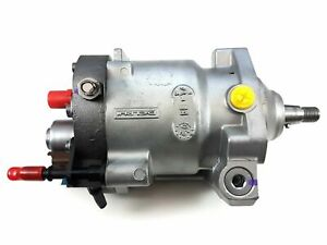Fuel Injection Pump Ford Focus Tourneo Transit Connect 1.8 TDCI r9044z013a Reman