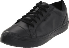 Crocs Women's Work Hover Slip Resistant Sneaker Shoes