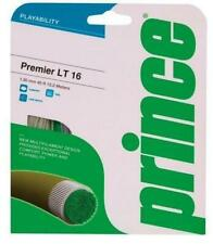 Prince Premier LT 16 Multifilament Tennis 40 ft String 3MD 009/05 FAST! A80