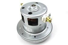 Electrolux Twinclean Z8240, Z8280 & Ultra One Vacuum Motor (2192043061)