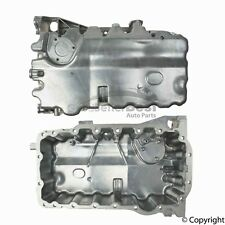 One New URO Engine Oil Pan 06F103601M 06F103601ME for Audi Volkswagen VW
