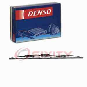 Denso Front Left Wiper Blade for 2000 Saturn LS Windshield Windscreen Washer nf