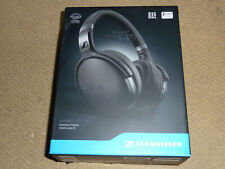 SENNHEISER HD440BT BLUETOOTH STEREO WIRELESS HEADPHONE Rechargeable Foldable NFC