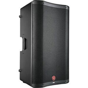 """Harbinger VaRi V2315 15"""" Powered Speaker with Bluetooth Black LN"""
