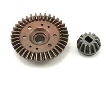 Traxxas TRA6879 Differential Ring and Pinion Gear Rear Slash 4x4