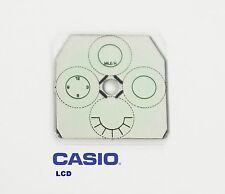 ORIGINAL LCD QW-385 NOS FOR CASIO AW-401 / 40 / 350