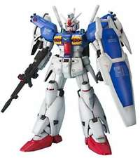 PG 1/60 RX-78GP  Fb Gundam GP 01 / Fb (Mobile Suit Gundam 0083 STARDUST MEMORY)
