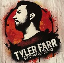 Redneck Crazy von Tyler Farr (2013)
