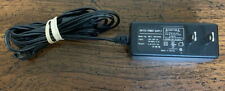 SWITCHING POWER SUPPLY HB12-O9010SPA  9V  1A