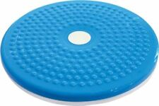York Fitness Ab Core Twister Abdominal Trainer Toner Exercise Gym Training Board