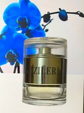 Pal Zileri  pour homme 17 ml left edt splash men perfume