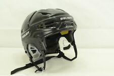 New listing Bauer Reakt 95 Ice Hockey Helmet Size Medium Black (1209-1426)