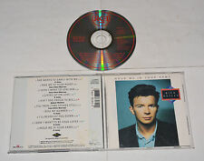 Hold Me in Your Arms by Rick Astley (CD, Jan-1989, RCA)