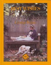 Best Wishes by Cynthia Rylant