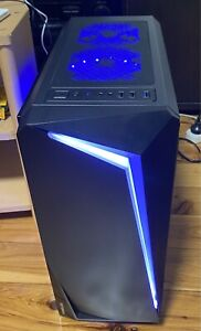 Cheap Ryzen  GTX 970 Gaming/Office/Student Computer For  Sale