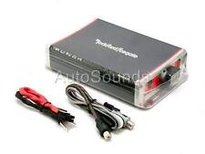 Rockford Fosgate PBR300X1 924 Watts Monoblock Class BR Amplifier