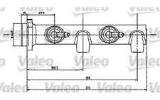 VALEO Cilindro principal de freno PEUGEOT J7 J9 UMM ALTER 350450