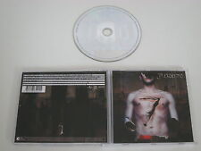 IN EXTREMO/7(UNIVERSAL/MOTOR 9865425 (5)) CD ALBUM