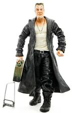 "Frank Miller's Sin City Color MARV 7.5"" Action Figure NECA 2005"