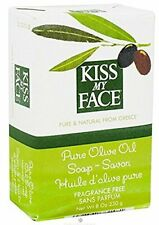 Fragrance Free