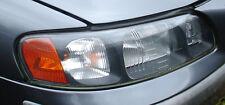 2001 2002 2003 2004 VOLVO S60 V70 RH PASSENGER SIDE HEAD LIGHT  OEM
