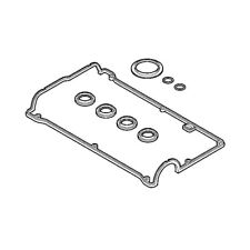 Elring 375.060 Vanne Couvercle Joint De VDD Alfa Romeo 156