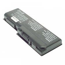 Toshiba Satellite P200-1E9, kompatibler Akku, LiIon, 10.8V, 6600mAh, schwarz