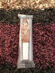 General Mills Star Wars Pen Chewbacca Stocking Stuffer Disney Wookie Chewy Gift!
