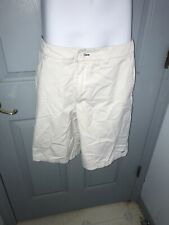 Oneil Shorts Size 30
