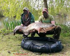 FISHING, ANGLING. CARP & CAT FISH, FISHING TACKLE. RODS & REELS. BIVVY. BEDCHAIR