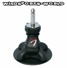 Ascan Windsurf Mastfuß Base pro Powerjoint
