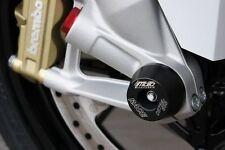 GSG-Moto Sturzpads Vorderrad BMW S 1000 RR 2010-2016 NEU