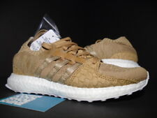 ADIDAS EQT SUPPORT ULTRA PK KING PUSH PUSHA T BODEGA BABY BROWN BAG DB0181 NMD 6