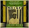 LA NOIRE VOLUME 1 DOGHOUSE & BONE RECORDS GATEFOLD LP VINYLE NEUF NEW VINYL