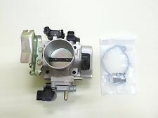ACURA RSX Base model Throttle Body OEM Factory Original THC21U