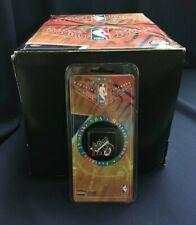 1995 NBA Portland Trail Blazers Basketball Trading Pins Box of 24 NEW FREE SHIP!